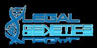 logo-legal-genetics-footer2